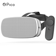 小鸟看看(Pico) Goblin小怪兽 移动VR一体机 VR眼镜 VR虚拟现实3D眼镜