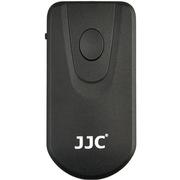JJC IS-S1 索尼相机遥控器 ILCE-6300 A7SII A7S A7RII A6000 A77II A7II A7 A7R遥控快门线 无线红外遥控器