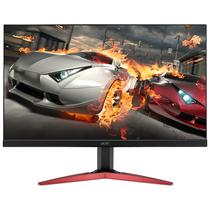 宏碁 暗影骑士KG251Q F 24.5英寸 144Hz 1ms FreeSync 窄边框 FDH电竞显示器(HDMI/DP+内置音响)产品图片主图