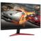 宏碁 暗影骑士KG251Q F 24.5英寸 144Hz 1ms FreeSync 窄边框 FDH电竞显示器(HDMI/DP+内置音响)产品图片2