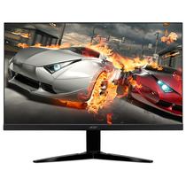 宏碁 暗影骑士KG271 27英寸 75Hz 1ms FreeSync同步 窄边框 全高清电竞显示器(1V2H+内置音响)产品图片主图
