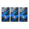 超人  电动剃须刀 配件刀头SQ18-7(适用RS339/RS352/RS337/RS357等型号)产品图片2