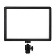 斯丹德  LED-007A 单反外拍灯便携相机内置电池手持婚庆拍摄补光灯