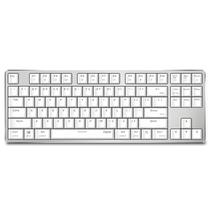 雷柏 MT500办公背光机械键盘产品图片主图