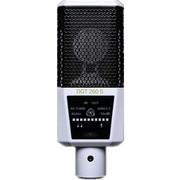 莱维特(LEWITT)  DGT 260 带声卡话筒录音直播配音教学游戏麦克风 白雪公主