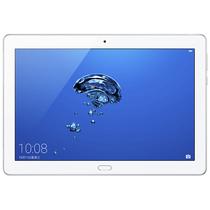 华为 荣耀Waterplay防水影音平板WIFI版10.1英寸  (3GB+32GB  1920X1200)皓月银产品图片主图