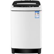 威力 XQB60-6026B  6公斤 全自动波轮洗衣机