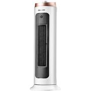 长虹 暖风机取暖器/家用台式电暖器PTC塔扇取暖器 CDN-RN32PJ