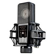 莱维特(LEWITT)  LCT 640电容录音麦克风 主播配音话筒
