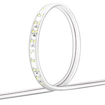 公牛 LED灯带 自然白 MC-A10711产品图片主图