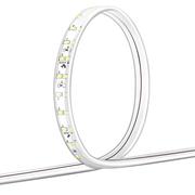 公牛 LED灯带 冷白 MC-A10711