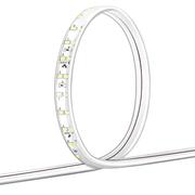公牛 LED防频闪灯带 冷白 MC-A10712