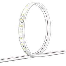 公牛 LED防频闪灯带 冷白 MC-A10712产品图片主图