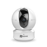 萤石 C6C 1080P云台网络摄像机 监控摄像头摇头机 海康威视旗下品牌