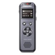 飞利浦 VTR5810 8G 高品质PCM无损 伸缩式USB直插录音笔 快充功能