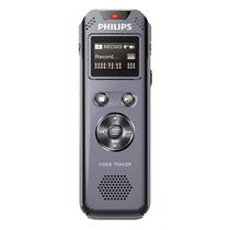 飞利浦 VTR5810 8G 高品质PCM无损 伸缩式USB直插录音笔 快充功能产品图片主图