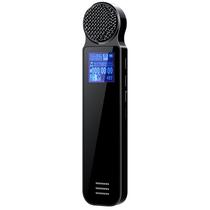 新科 X16  16G 录音笔 专业立体声高清远距降噪产品图片主图
