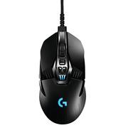 罗技 G900专业级有线/无线双模式游戏鼠标