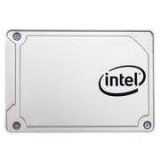 英特尔 545S系列 128G SATA 固态硬盘