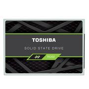 东芝  TR200系列 240GB SATA3 固态硬盘