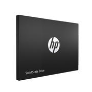 惠普 S700 PRO系列 512G 2.5英寸SATA接口 固态硬盘 SSD