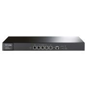 TP-LINK TL-ER3220G 双核多WAN口千兆企业VPN路由器 防火墙/VPN/微信连WiFi/AP管理功能