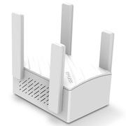 TP-LINK TL-WDA6332RE 1200M 11AC双频无线扩展器 wifi信号放大器 无线路由器伴侣