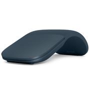 微软 Surface Arc 鼠标(钻蓝色)