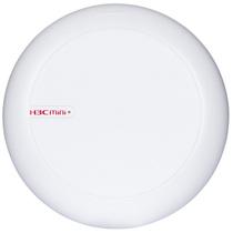 H3C  Mini A51 750M 双频 室内放装型无线AP接入点Wifi 支持POE供电产品图片主图