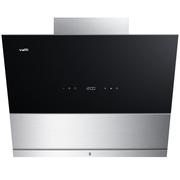 华帝 天镜系列 21立方米瞬吸 高频自动洗 侧吸式抽油烟机 CXW-248-i11091