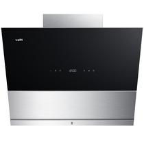 华帝 天镜系列 21立方米瞬吸 高频自动洗 侧吸式抽油烟机 CXW-248-i11091产品图片主图