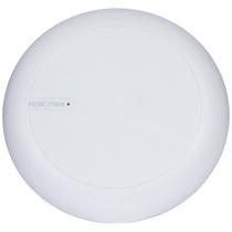 H3C  Mini A31 450M室内放装型无线AP接入点Wifi 支持POE供电产品图片主图