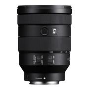 索尼 FE 24-105mm F4 全画幅标准变焦G镜头 (SEL24105G)