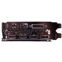 七彩虹 iGame GTX1070Ti Vulcan U TOP  GTX1070Ti 1607-1683MHz/8008MHz 8G/256bit游戏显卡产品图片主图