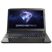 机械师 T58 TM11游戏本15.6寸笔记本电脑 七代i7-7700HQ/8G/1TB+128G SSD/GTX1050 4G独显