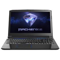 机械师 T58 TM11游戏本15.6寸笔记本电脑 七代i7-7700HQ/8G/1TB+128G SSD/GTX1050 4G独显产品图片主图