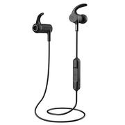 硕美科 W2 无线蓝牙耳机 运动耳机 磁吸入耳式耳机 音乐耳机