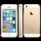 苹果 iPhone SE (A1723) 32G 金色 移动联通电信4G手机产品图片2