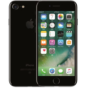 苹果 iPhone 7 (A1660) 32G 亮黑色 移动联通电信4G手机