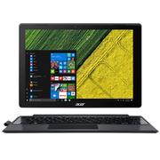 宏碁 Switch 5 12英寸二合一平板电脑(i5-7200U 8G 256GPCIe 2160x1440 IPS 10点触控 笔 背光键盘)