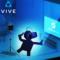 宏达 支架套装   VIVE 智能VR眼镜 PCVR 3D头盔产品图片4