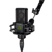 莱维特(LEWITT) LCT 249 PRO 电容麦克风 录音 主播 YY K歌话筒产品图片主图