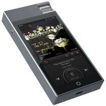 凯音 N5ii 安卓无损音乐播放器产品图片主图