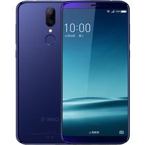 360手机 N6 Pro 全网通 6GB+128GB 深海蓝 移动联通电信4G手机 双卡双待产品图片主图
