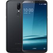 360手机 N6 Pro 全网通 6GB+128GB 极夜黑 移动联通电信4G手机 双卡双待