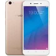 vivo Y66i 3G+32G 4G全网通手机