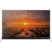 康佳 A1 智享家 55寸全面屏智能液晶电视
