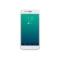 摩托罗拉 青柚 4G+32G全网通4G手机 玫瑰金产品图片2