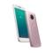 摩托罗拉 青柚 4G+32G全网通4G手机 玫瑰金产品图片4