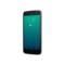 摩托罗拉 青柚 4G+32G全网通4G手机 炫酷黑产品图片2